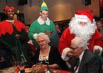 Team Mildenhall Top 3 hosts senior citizens Christmas party 121212-F-JH648-046.jpg