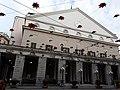Teatro Carlo Felice - Genova - foto 5.jpg