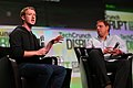 TechCrunch SF 2013 4S2A2205 (9725394959).jpg