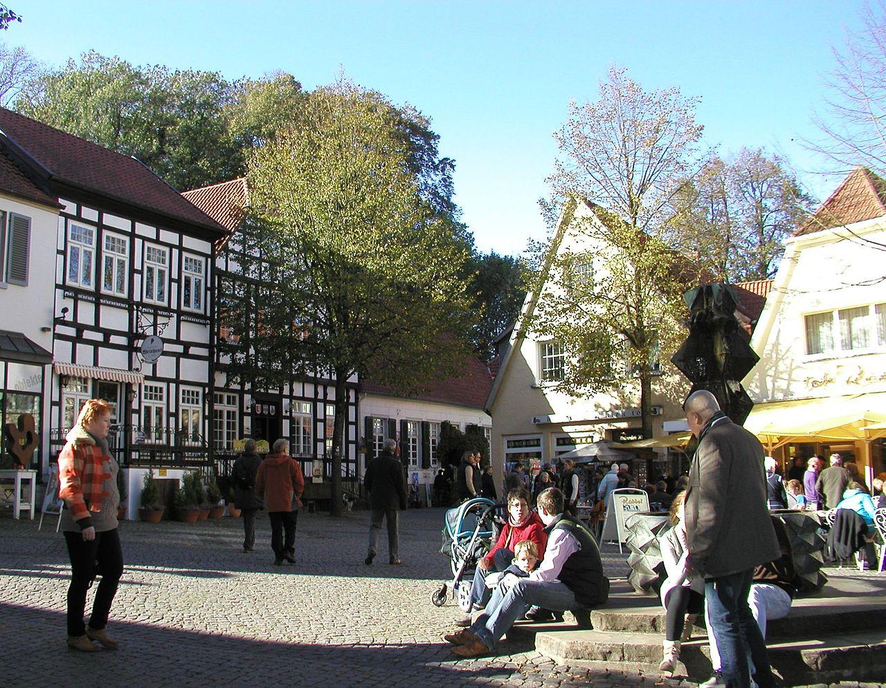 Tecklenburg Markt.jpg