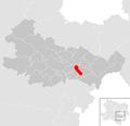 Teesdorf im Bezirk BN.PNG