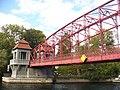 Tegeler Hafenbruecke (Tegel Harbour Bridge) - geo.hlipp.de - 28800.jpg