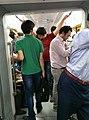 Tehran Underground (4) (20893111445).jpg