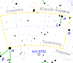 Telescopium constellation map ru lite.png
