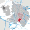 Temnitztal in OPR.png