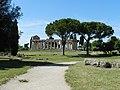 Tempio di Athena 011.jpg