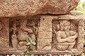 Temple carvings of lonad.jpg