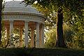 Temple de l'Amour de Versailles 007.JPG