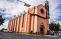 Templo de Nuestra Señora del Refugio 1 Au.jpg