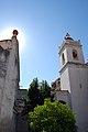 Templo de la Santísima Trinidad, Tlaxcala, Tlax. México. 2.jpg