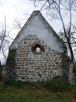 Templomrom (6949. számú műemlék).jpg