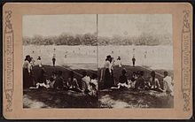 Tennis Court, Central Park, from Robert N. Dennis collection of stereoscopic views.jpg