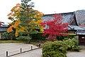 Tenryu-ji (3261763229).jpg