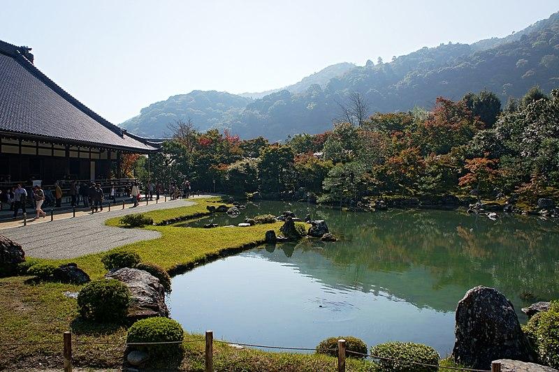 File:Tenryuji Kyoto01n4500.jpg