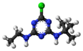 Terbuthylazine-3D-balls.png