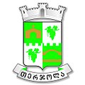 Terjola district COA.jpg