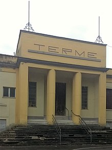 Sant\'Andrea Bagni - Wikipedia