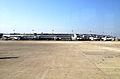 Terminal 2B.jpg