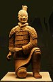 Terracotta Army 5-crop.jpg