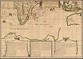 Terres Australes par P. Du Val . . . 1677.jpg