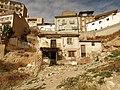 Teruel - Calle Bajo los Arcos - 20160108 (1).jpg