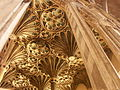 Tewkesbury abbey 30.JPG