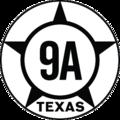 TexasHistSH9A.png