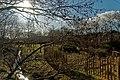 Texel - Maartenhuis - Butterfly Garden - Nature Path 'Alloo' - View SSW.jpg
