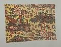 Textile (England), ca. 1815 (CH 18488499-4).jpg