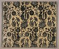 Textile Length with Design of Flowering Plants LACMA M.73.5.610.jpg