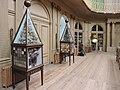 Teylers museum haarlem (17) (16059827317).jpg