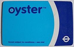 TfL Oyster Card.jpg
