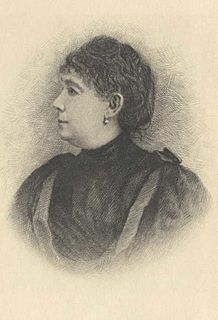 Thérèse Bentzon French journalist, essayist, and novelist, for many years on the staff of the Revue des Deux Mondes