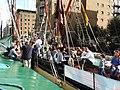 Thames Quay 7080.JPG