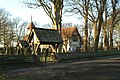Thank goodness for winter - geograph.org.uk - 90995.jpg