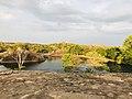 Thanthirimale natural pond.jpg