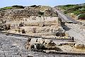 Tharros - Sardinia - Italy - 11.jpg