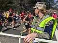 The 104th Fighter Wing Security Forces Serve and Protect at the 120th Boston Marathon 160418-Z-UF872-276.jpg