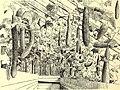 The American garden (1891) (17963449399).jpg