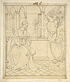 The Annunciation MET DP803990.jpg