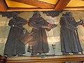 The Black Friar, Blackfriars 25.JPG