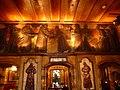 The Black Friar Pub, London (8484501967).jpg
