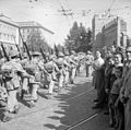 The British Army in Italy 1944 NA16116.jpg