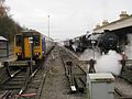 The Buxton Spa Express and Northern 156440.jpg