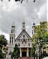 The Cathedral of Ambon.jpg