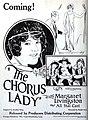 The Chorus Lady (1924) - 6.jpg