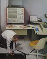 The Computer Museum - Milestone of a Revolution - mainframe.jpeg