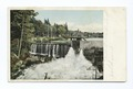 The Dam, Old Forge, N. Y (NYPL b12647398-67943).tiff