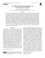 The Event Horizon Telescope Collaboration 2019 ApJL 875 L3.pdf