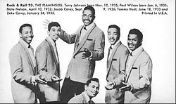 The Flamingos 1959.jpg